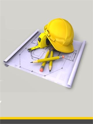 Contractors-Equipment