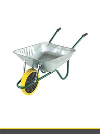 Contractors-Tools