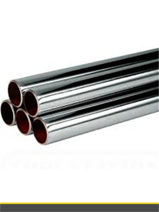 Copper-Tube-Lead