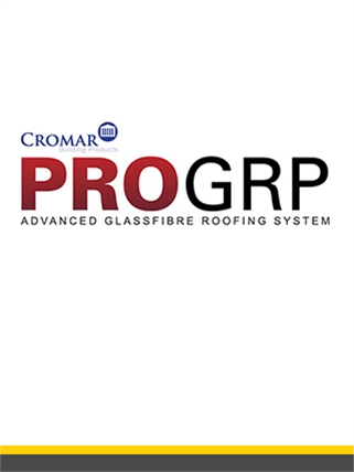 Cromar-ProGRP