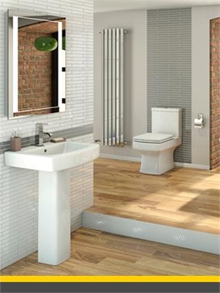 Designer-Bathroom-Brands