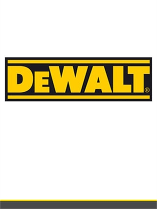 Dewalt-Power-Tools
