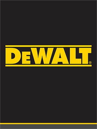 Dewalt-workwear