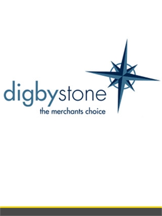Digby-stone