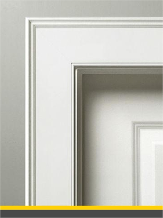 Door-Frames