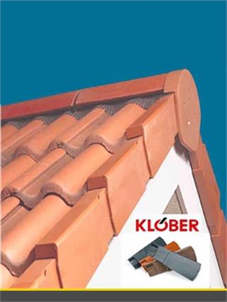 Dry-Verge-Roof-Fittings