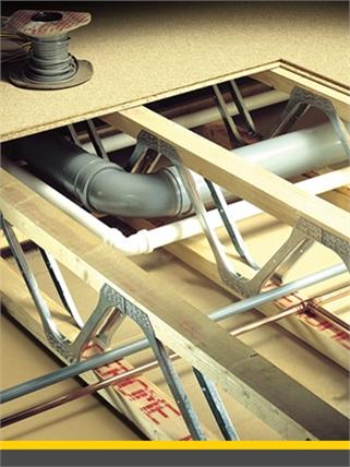 Engineered-Wood-Solutions