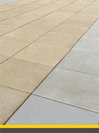 Flags-Utility-Paving