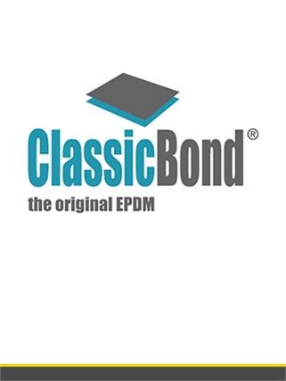Flex-R-Classic-Bond