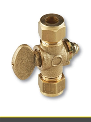 Gas-Fittings-Lead