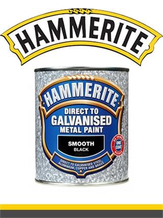 Hammerite-Lead-1