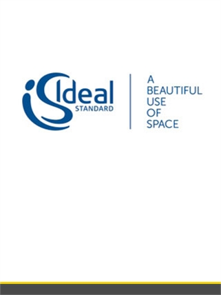 Ideal-Standard-Bathrooms