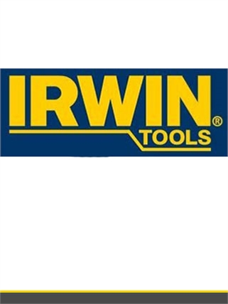 Irwin-Power-Tools-Accessories