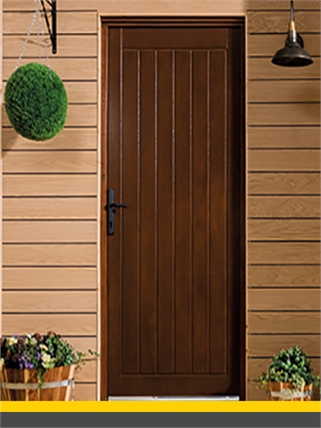 Jeldwen-Exterior-Doors
