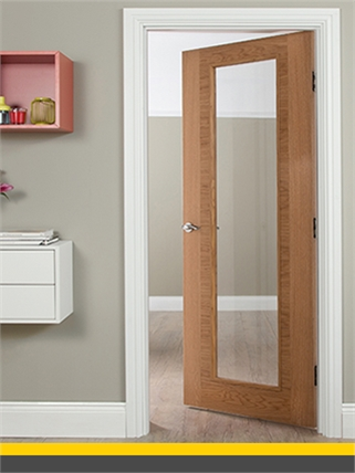 interior to doors jeld sale collection click for here studio download wen