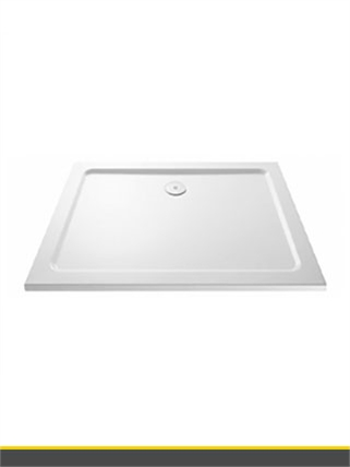 KT35-Shower-Trays