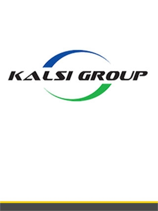 Kalsi-Group-Lead