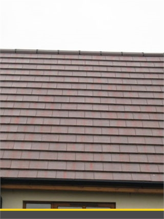 Lagan-Concrete-Roof-Tiles