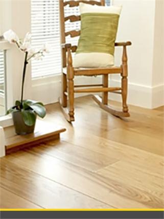 Laminate-Flooring11