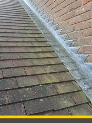Beesley Amp Fildes Roofing