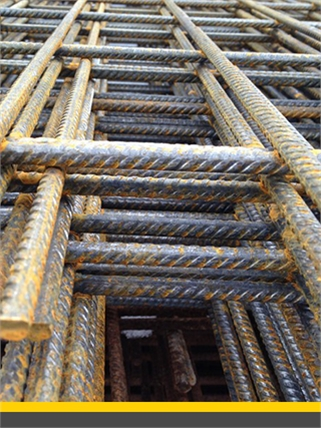 Lintels-reinforcement-products