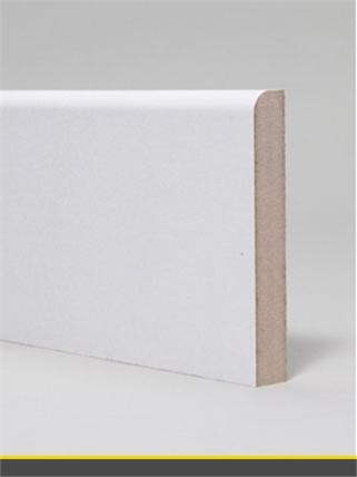 MDF-Standard-Mouldings