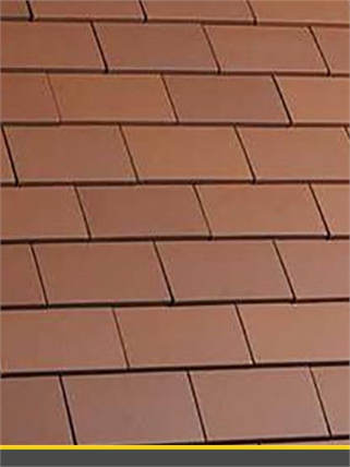 Marley-Eternit-Clay-Tiles