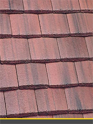 Marley-Eternit-Concrete-Roof-Tiles