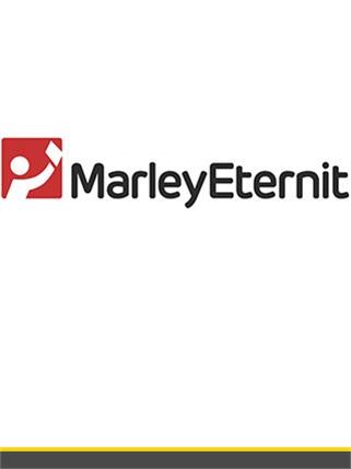 MarleyEternit