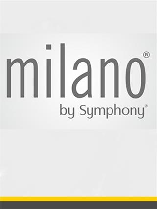 Milano-Symphony