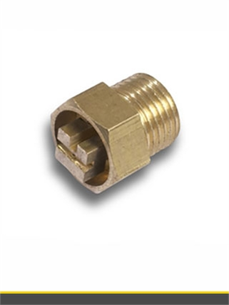 Misc-Brass-Fittings