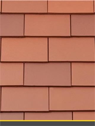 Monier-Redland-Clay-Tiles