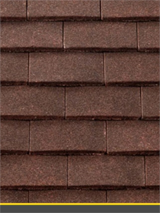 Monier-Redland-Concrete-Roof-Tiles