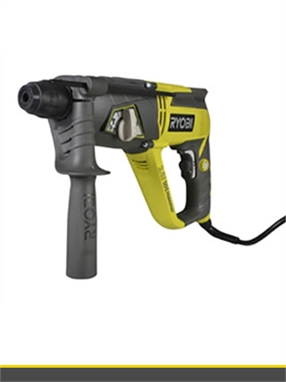 Other-Power-Tools
