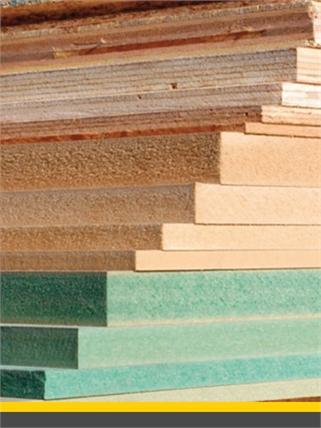 Other-Sheet-Materials