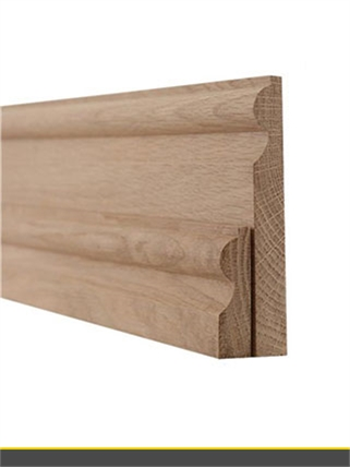 Par-Mouldings-Hardwood