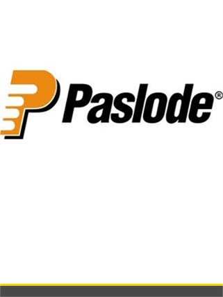Paslode-Power-Tools