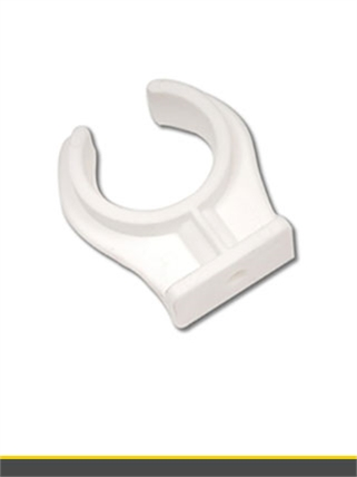 Pipe-Clip-Brackets