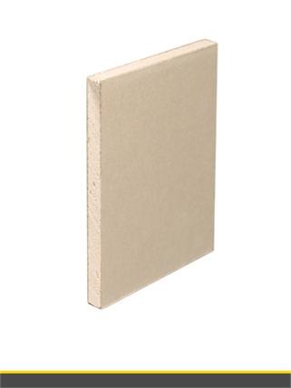 Plasterboards-lead