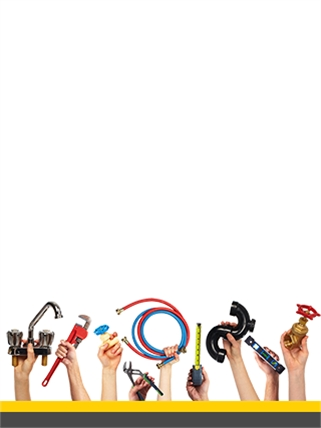 Plumbing&Heating-Tools-Lead
