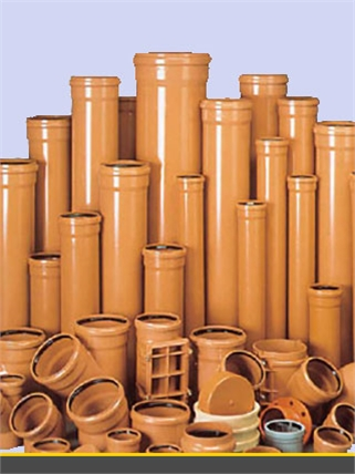 Polysewer-Foul-Water-Pipe-Fittings