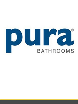Pura-Bathrooms