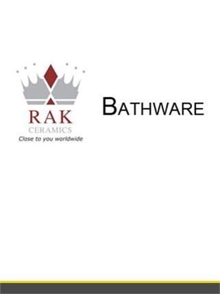 RAC-Bathware