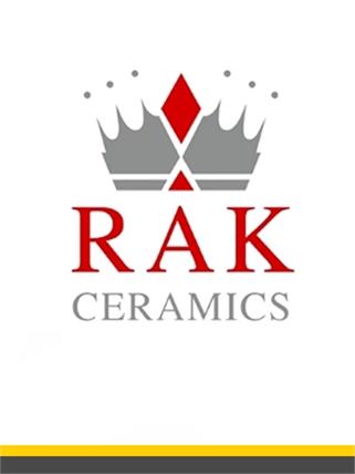 RAK-Ceramics