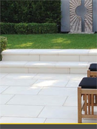 Reconstituted-Stone-Paving