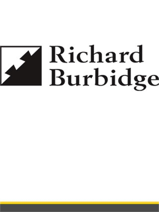 Richard-Burbridge