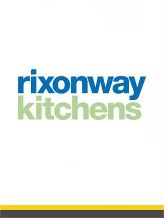 Rixonway-Kitchens