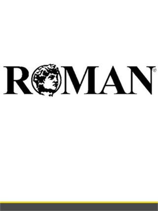 Roman-Showers