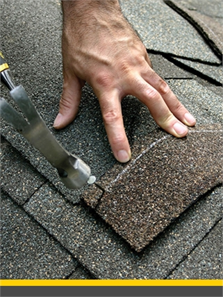 Roof-Repair-Products