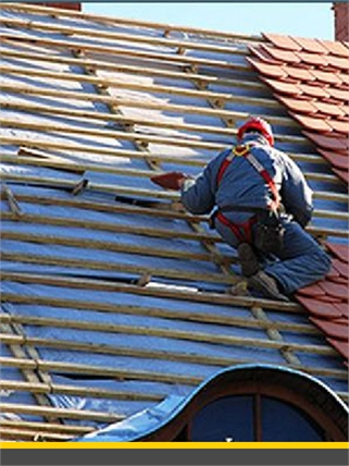 Roofers-Slaters-tools